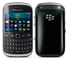 BlackBerry Curve 3G 9320 ORI BRIGHTSTAR/POINT  alot free gift