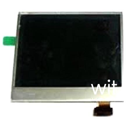 BlackBerry Curve 8300 8310 8320 LCD Display Screen