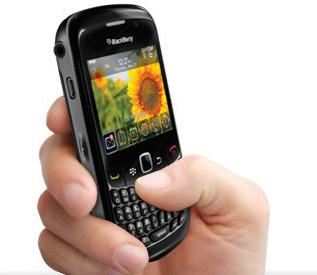blackberry curve 8520 set original brightstar 2 years warranty htcoriginalshop 1301 08 HTCORIGINALSHOP@7