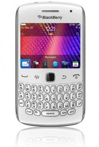 BlackBerry Curve 9360 - ap rm799 ori rm899 Warranty free case & screen