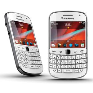 BLACKBERRY on SKMM 9900 9810 9380 9790 9981 9220 9320 9800 Q10 Z10 Q5