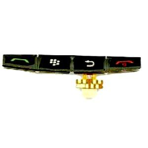 BlackBerry Storm 9500 9530 Keyboard Keypad Ribbon Flex Cable BB Repair