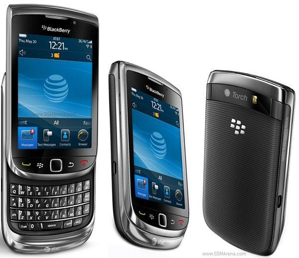 BlackBerry Torch 9800 ap rm949  & ori rm1199 ready stock walk in now or pos