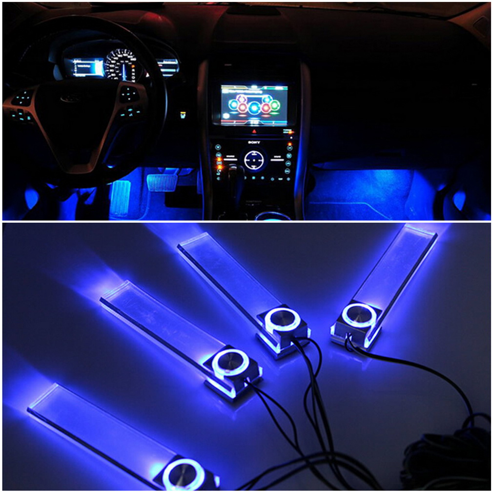 blue car decorative lights charge le end 9 8 2017 10 38 am. Black Bedroom Furniture Sets. Home Design Ideas