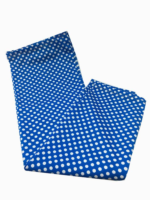 Blue Hand Sleeves 1 Pair ( Protect Hand from the Sun)