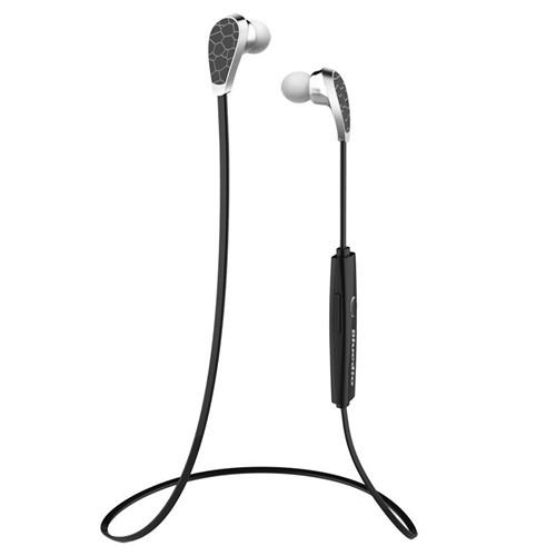 BLUEDIO N2 Bluetooth Sports MP3 Player Headset