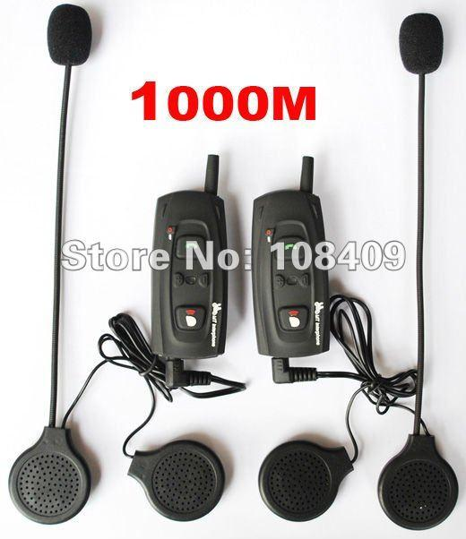 bluetooth headset motorcycle interc end 7 17 2017 11 53 pm. Black Bedroom Furniture Sets. Home Design Ideas