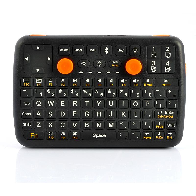 Bluetooth qwerty keyboard for android phones price