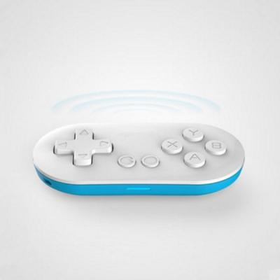 Bluetooth Remote Shutter Wireless Bluetooth Gamepad Controller