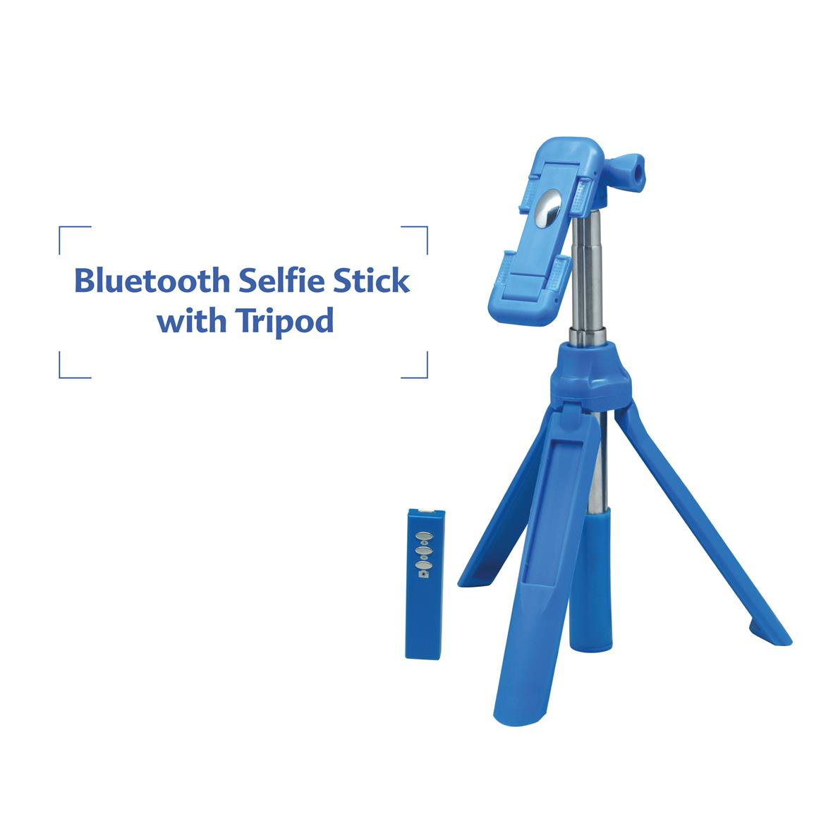 bluetooth selfie wefie stick with end 9 20 2017 10 15 am. Black Bedroom Furniture Sets. Home Design Ideas