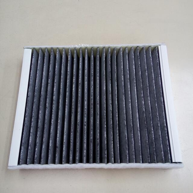 BMW F30/F20 Carbon Blower Air Filter