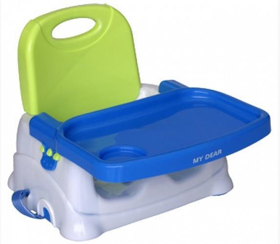 Booster Seat Baby Chair Portable Din end 442018 1015 PM : booster seat baby chair portable dining safety table kids qbmall 1504 05 qbmall2 from www.lelong.com.my size 574 x 500 jpeg 19kB