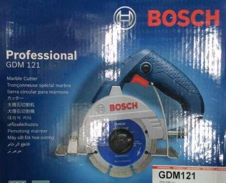 Bosch 1250w Gdm121 Marble Saw End 11 13 2016 1 41 Pm