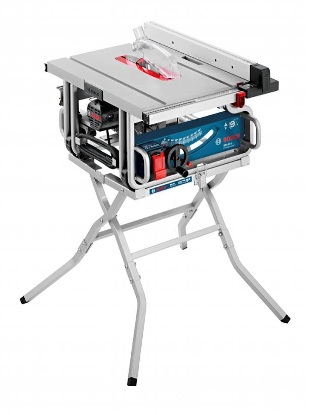 bosch 1800w 10 quot bench table s end 6 25 2017 3 15 pm myt