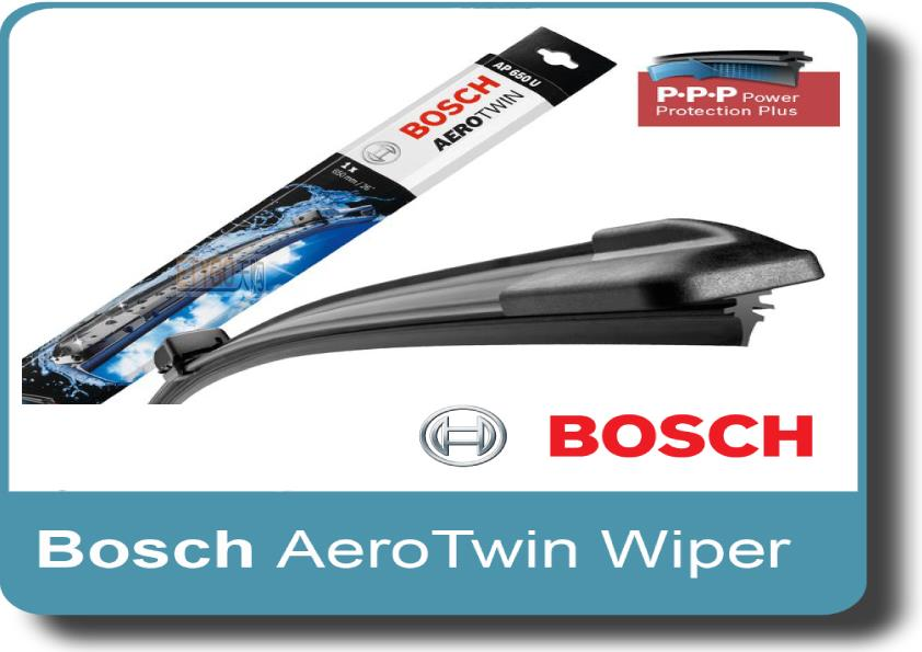 bosch aerotwin wiper toyota a end 4 20 2018 9 13 am myt. Black Bedroom Furniture Sets. Home Design Ideas