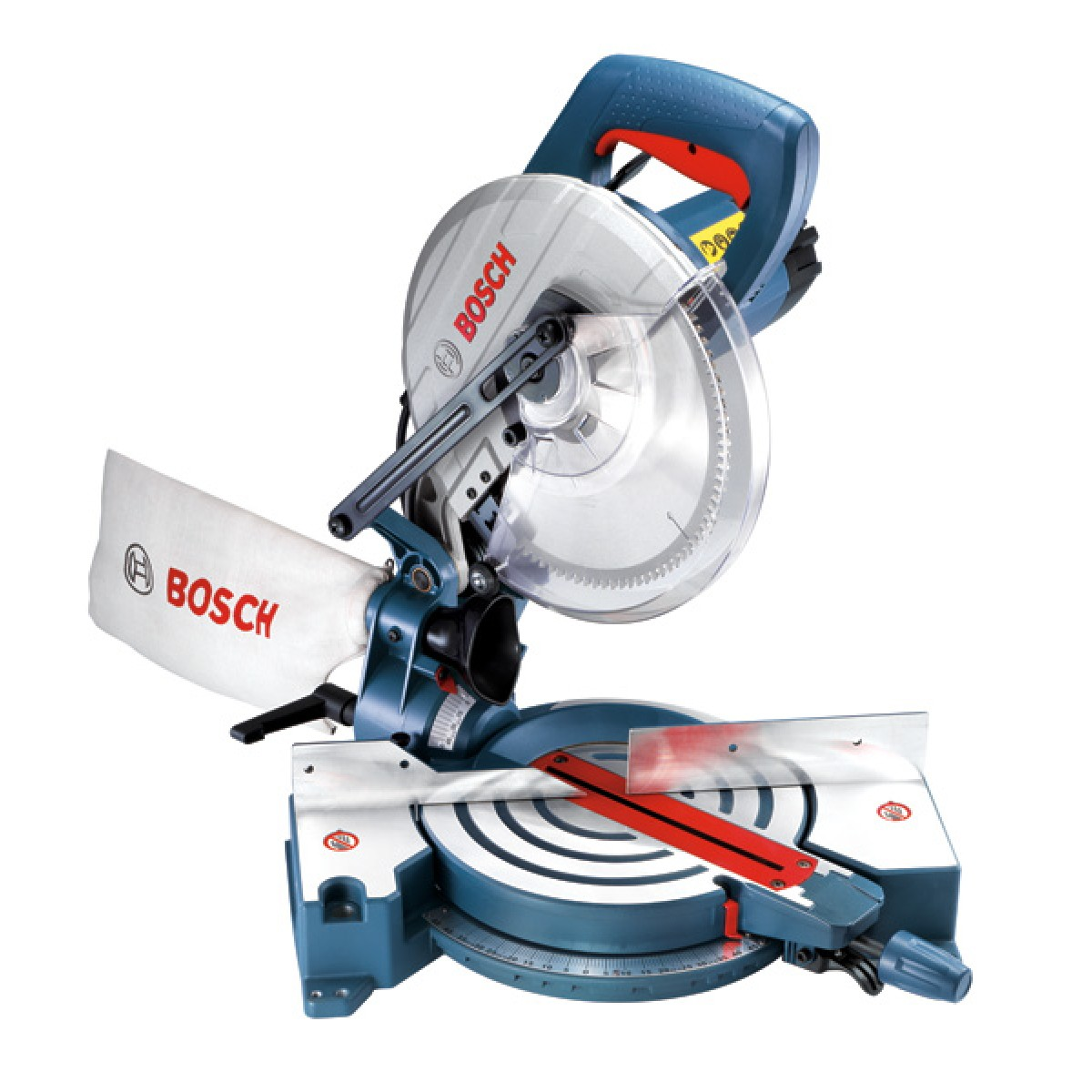 Bosch gcm 10m mitre saw end 5 10 2019 3 57 pm for Gardening tools mitre 10