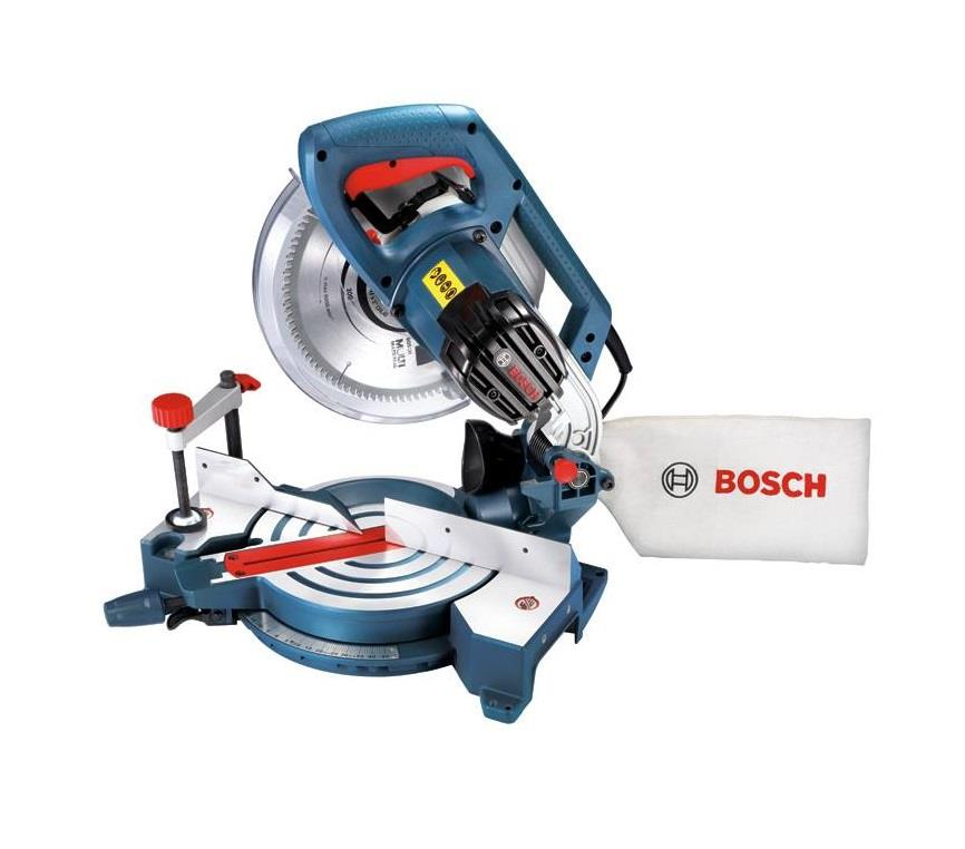 bosch gcm 1700w 255mm mitre saw end 6 25 2017 2 15 pm. Black Bedroom Furniture Sets. Home Design Ideas