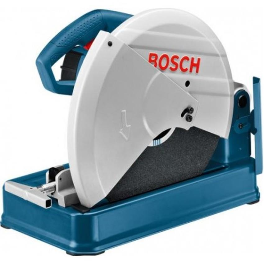 BOSCH GCO200 14' METAL CUT OFF SAW PROFESSIONAL