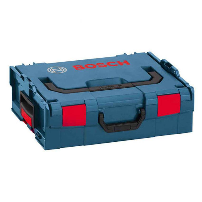 BOSCH L-BOXX136 CARRYING CASE
