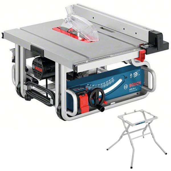 Bosch Portable Table Saw With Stand End 3 2 2016 10 19 Am
