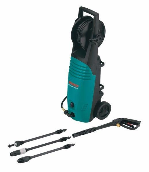 Jet power tools bosch 2017 for H2o power x