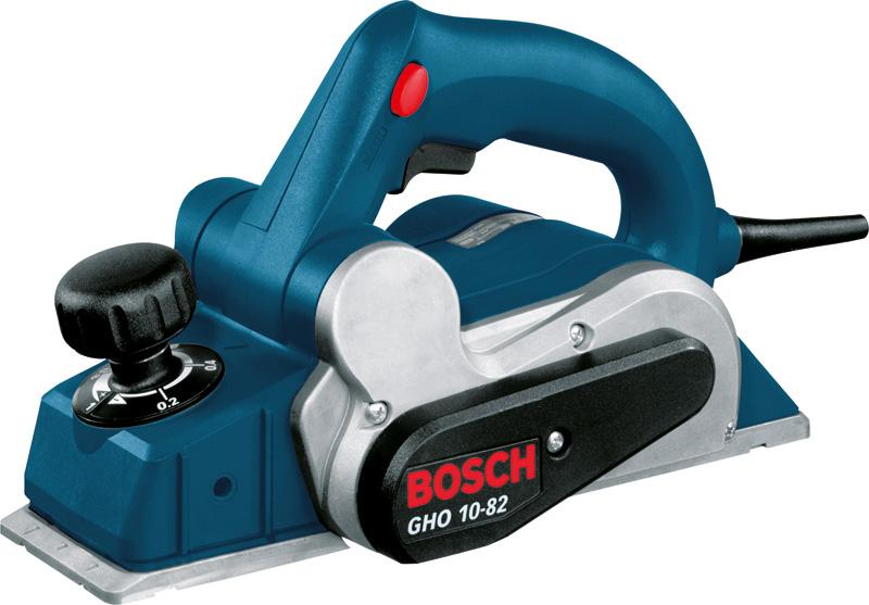 Bosch Pho Power Planer Machine Mart Pictures to pin on Pinterest