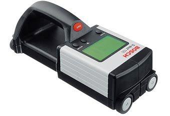 Bosch Wall Scanner D Tect 100 End 3 23 2015 10 15 Am