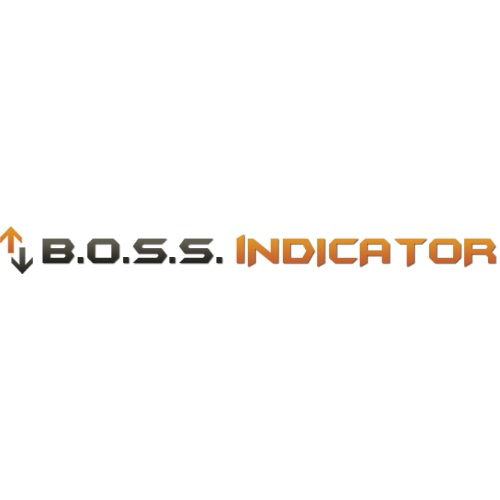 binary options boss indicator