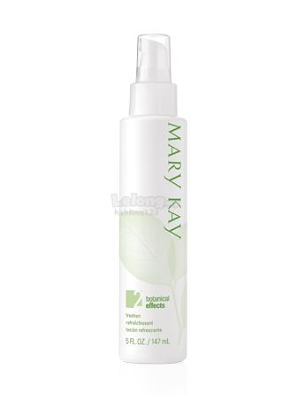 Botanical Effects™ Freshen Formula 2 (Normal Skin) , 147ml