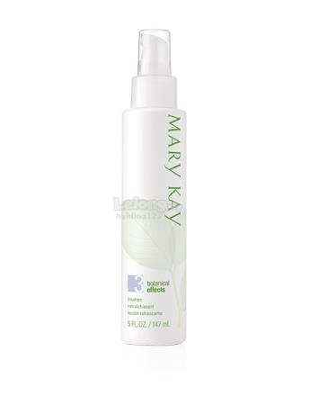 Botanical Effects™ Freshen Formula 3 (Oily Skin) , 147ml