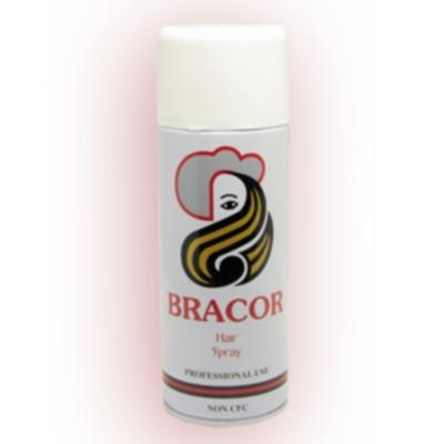Bracor Hair Styling Spray (420ml)