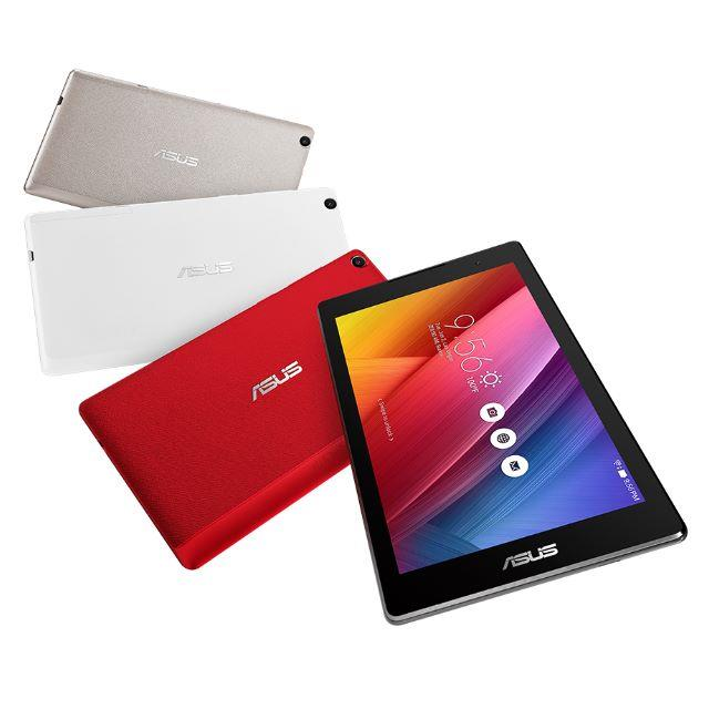 Brand New ASUS ZenPad C 7.0 with call function 3G
