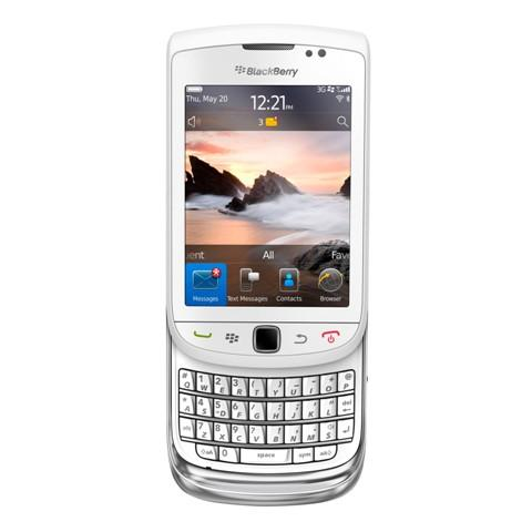 blackberry torch white uk release date. 2010 carrier release date