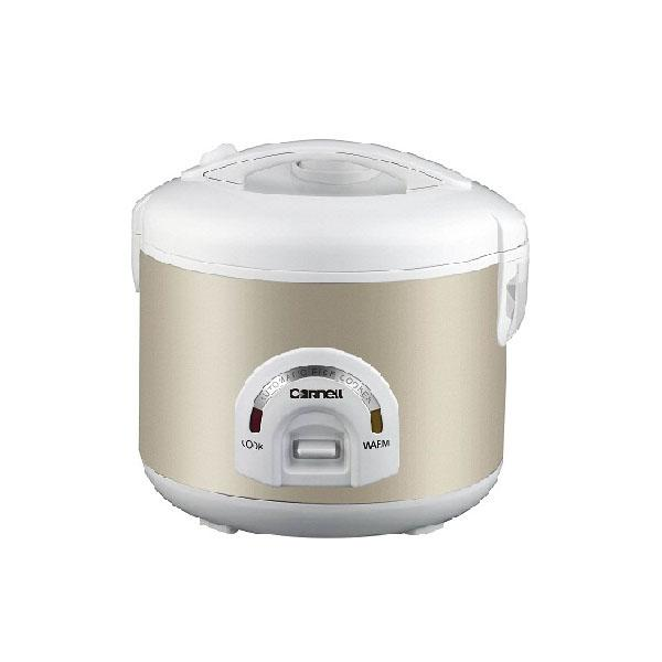 Brand New CORNELL Rice Cooker 1.8L