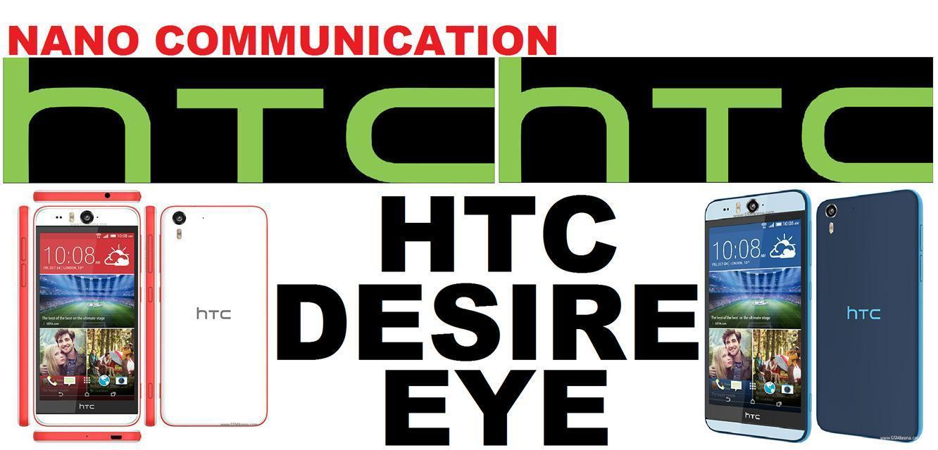 Livrer htc desire eye price in malaysia being increasingly