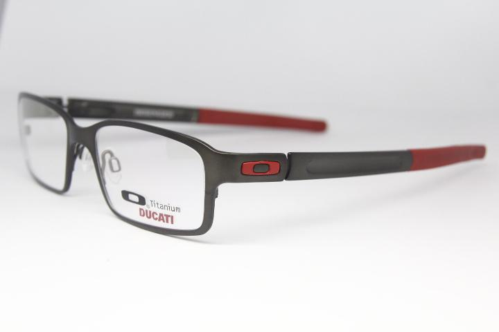 oakley eyeglass warranty  oakley prescription glasses warranty