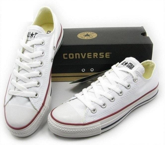 badebe4d5 best price converse white shoes price 11ae4 d053d