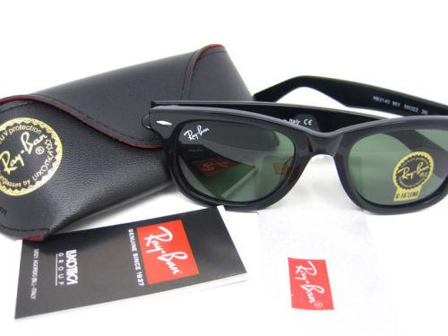 Made In Italy Ray Ban 2017