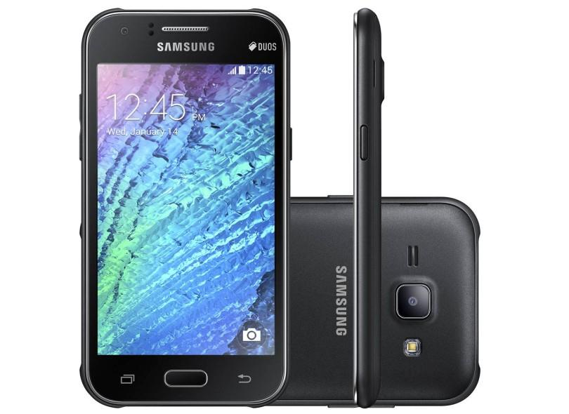 brand samsung samsung galaxy j1 end 3 27 2017 9 29 pm