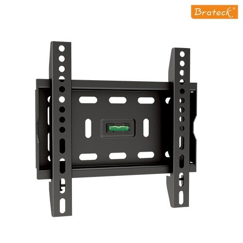 Brateck PLB-34XS Classic Heavy-duty Fixed Wall Mounts (For 23' - 42')