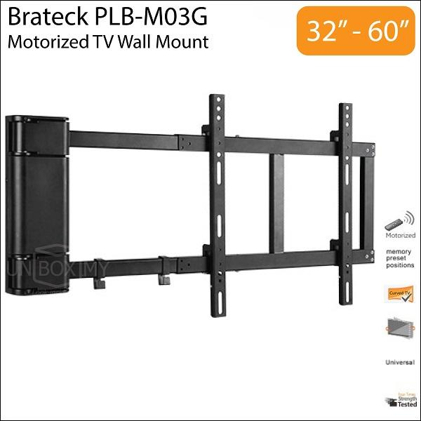 brateck plb m03g 32 60 inch motorize end 3 14 2018 3 51 pm