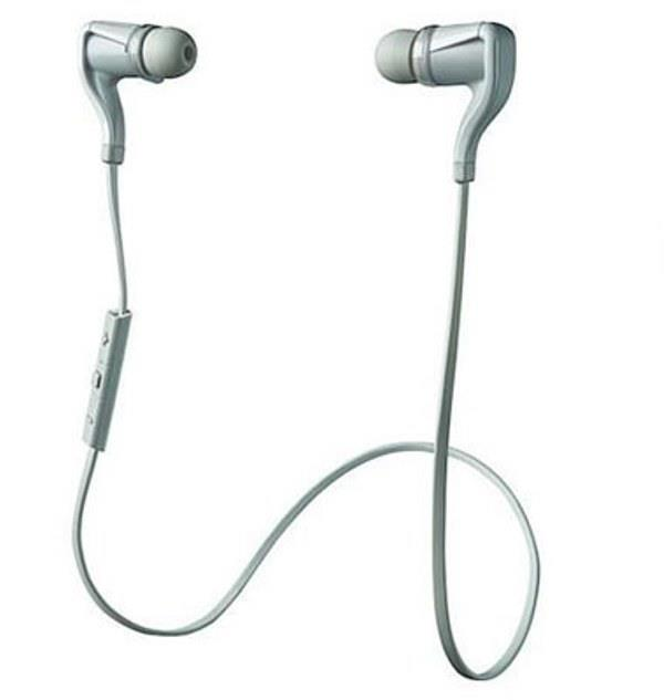 Brian Zone - Original Plantronics Backbeat GO 2 without Charging Case