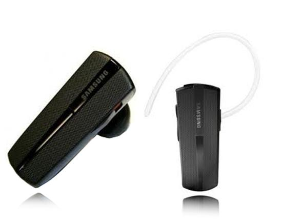 Brian Zone - Original Samsung HM1200 Bluetooth Headset