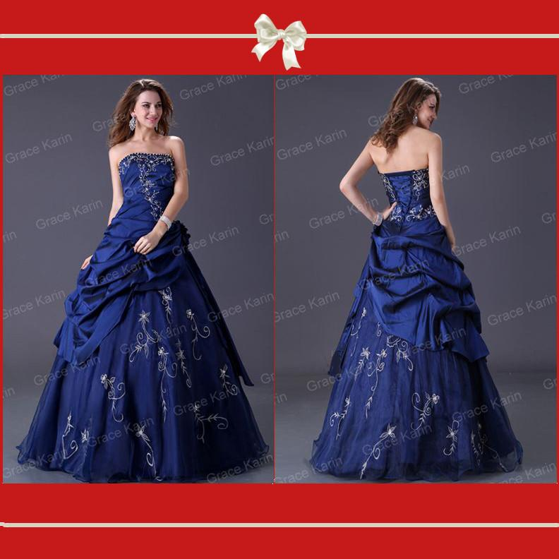 Plus size dinner dress kuala lumpur discount evening dresses for Cheap wedding dress malaysia