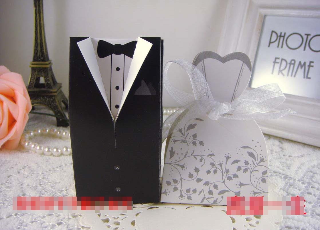 Wedding Gift Ideas For Bride And Groom Malaysia Lading For