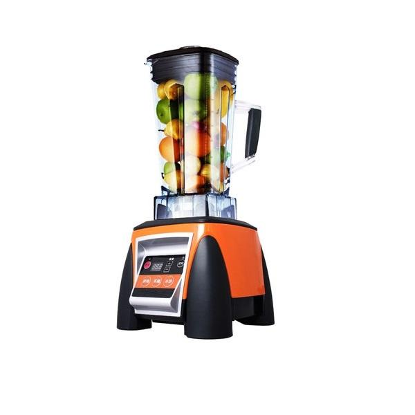 Slow Juicer Orange Peel : IMPORTED Multi-Functional Broken-Peel Fruit Mixer / Slow Juicer Extractor Machine Orange ...
