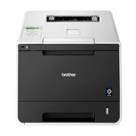 Brother Colour Laser Printer, HL-L8250CDN