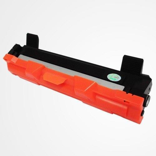 Brother Compatible Toner TN-1000 HL-1110 DCP-1510 MFC-1810 Printer