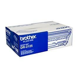 Brother DR-2125 Toner Cartridge
