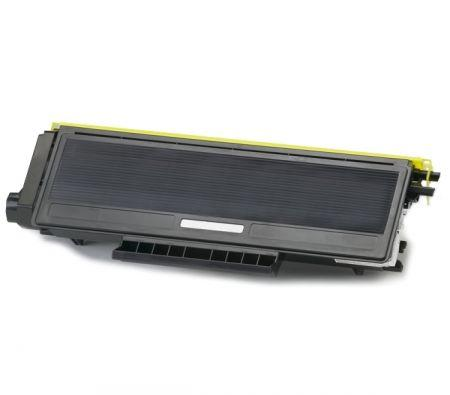 Brother HL-2140 HL-2141 HL-2150N HL-2170W Compatible Blk toner TN-2125